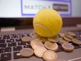 Advanced Technologies Make Sports Betting Strategies Easier - TechSling Weblog