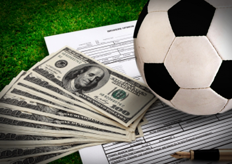 Top 6 Football Betting Strategies to follow in 2021