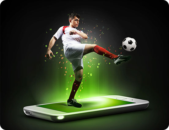 Odds and Probabilities in Sports Betting | Mr Green Sportsbook